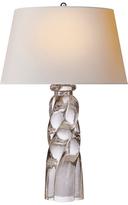 E.F. Chapman WESTPORT TABLE LAMP