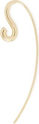 Charlotte Chesnais Hook earring (unit)