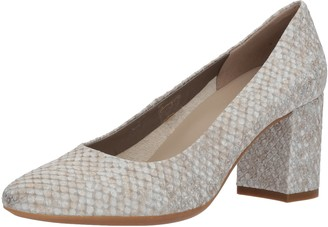 The Flexx Women's Seriously Pump
