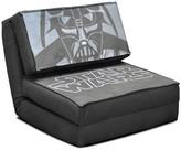 Star Wars Darth Vader Convertible Chair