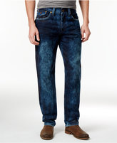 True Religion Men's Geno Jeans