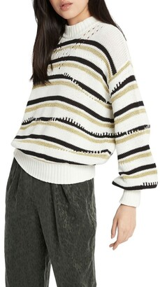 Sass & Bide A Days Dream Knit