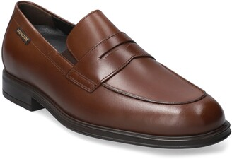 Mephisto Kurtis Penny Loafer