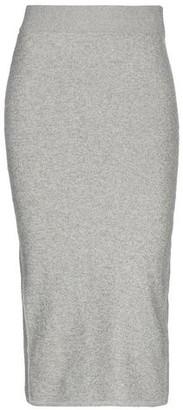 Forte Forte 3/4 length skirt
