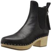 Loeffler Randall Women's Dillon Chelsea Boot
