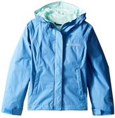 Columbia Kids - Arcadia Jacket Girl's Coat