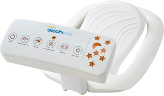 Halo SnoozyPod Vibrating Soother