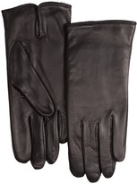 Grandoe Cire by Simplicity Gloves - Leather, Insulated (For Women)
