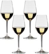 Riedel Vinum XL Riesling Wine Glasses - Set of 4
