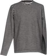Anerkjendt Sweatshirts - Item 39755136