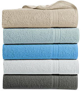 Baltic Linens The Signet Bath Towel
