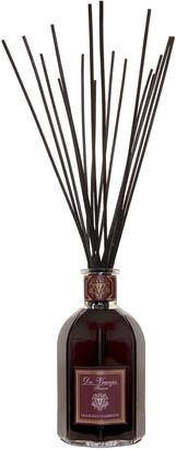 Dr.Vranjes 169 oz. Rosso Nobile Vase Glass Bottle Collection Fragrance