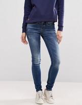 Blend She Glow Sally Skinny Jeans