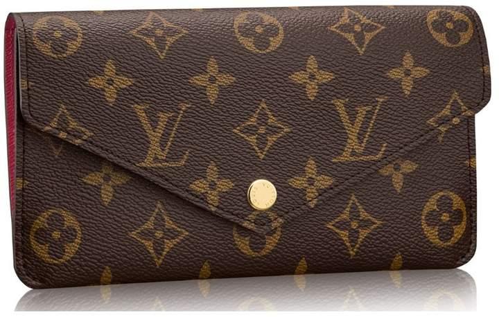 805e5f99857d0 Louis Vuitton Fashion for Women - ShopStyle Canada