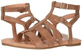 UGG Mahalla (Almond) Women's Sandals