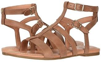 UGG Mahalla (Almond) Women's Sandals