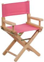 Asstd National Brand Adjustable Height Kids Chair