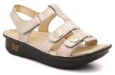 Alegria Kleo Wedge Sandal