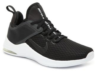 Nike Air Bella 2 Training Shoe - Women's