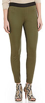 Daniel Cremieux Bennet Pull-On Skinny Pant