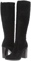 Frye Claude Tall Women's Boots