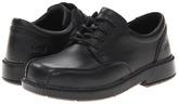 Umi Witton I Boys Shoes