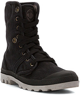 Palladium Women's Pallabrouse Baggy