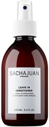 Sachajuan Leave In Conditioner, 250 mL