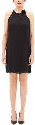 S'Oliver Black Label BLACK LABEL Women's 11711827259 Dress