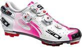 SIDI Drako SRS Push Shoes