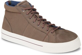 Ted Baker Perick Mid Sneaker