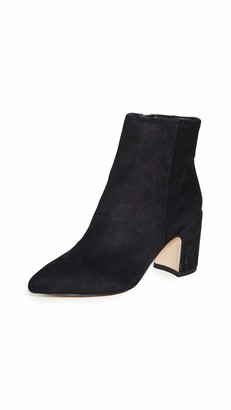 Sam Edelman Women's Hilty Ankle Boot