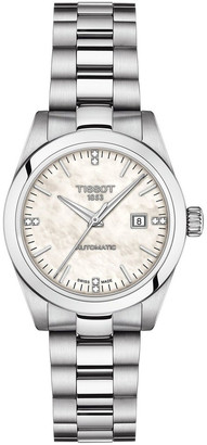 Tissot T-My Lady Automatic Watch T132.007.11.116.00