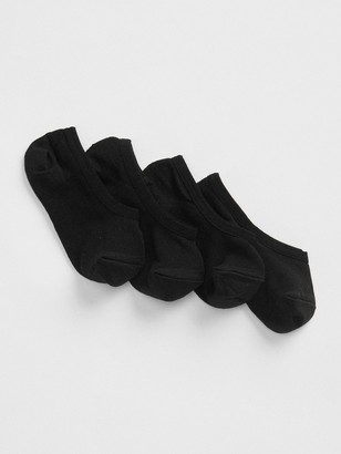 Gap Nylon No-Show Socks (2-Pack)
