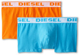 Diesel Shawn Trunk AFM 2-Pack
