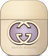 Gucci guilty intense 50ml eau de parfum spray