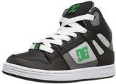 DC Rebound SE Sneaker (Little Kid/Big Kid)