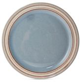 Denby Dinnerware, Heritage Terrace Salad Plate