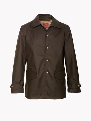 R.M. Williams Dryskin Jacket