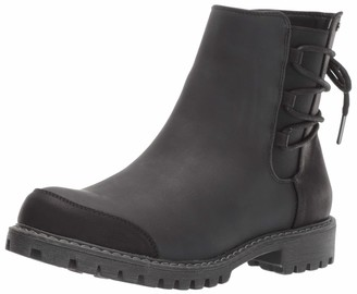 Roxy Women's Kearney Pull On Boot Ankle