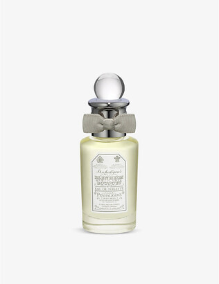 Penhaligon's Blenheim Bouquet eau de toilette 30ml