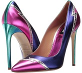 DSQUARED2 Pump Women's Shoes
