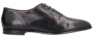 Sartore Lace-up shoe