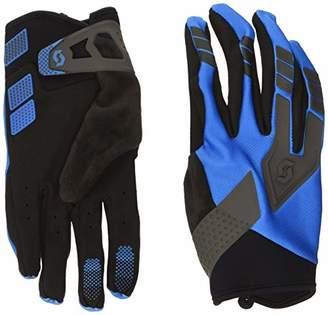 Scott 2647506139007 Cold Weather Gloves,M