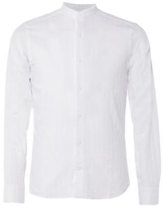 ALESSANDRO BONI Shirt
