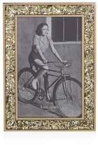 """Kate Spade Simply Sparkling Frame, 4"""" x 6"""""""