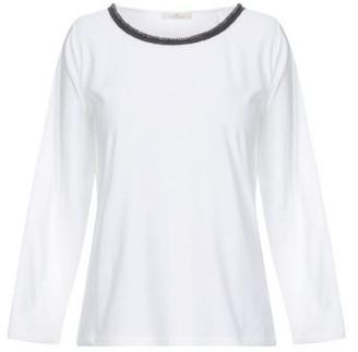 PANICALE T-shirt