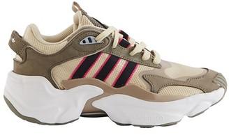 adidas Magmur Runner trainers