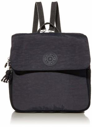 Kipling womens Annic Backpack