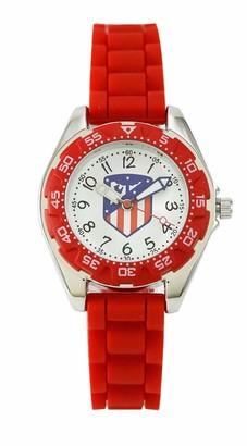 Atlético Madrid Atletico Madrid Fitness Watch S2004015